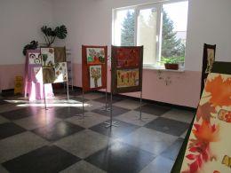ДГ Буратино - 04 - ДГ 7 Буратино - Детска градина в град Казанлък