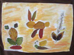 ДГ Буратино - 09 - ДГ 7 Буратино - Детска градина в град Казанлък